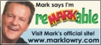 Mark Lowry's reMarkable site